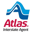 Action Moving Services, inc. is an Atlas Interstate Agent